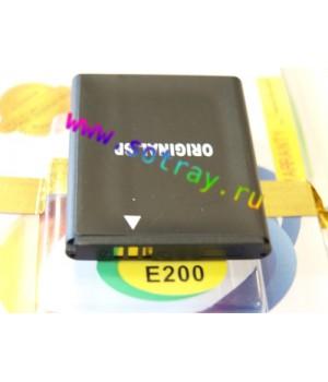 Аккумулятор Samsung AB483640DC E200 , J150 (700mAh) SP