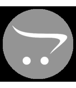 Наушники внутриканальные Moster MD-Q17