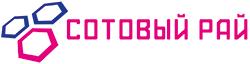 Интернет магазин Сотовый Рай г.Тверь : всё для телефонов и планшетов оптом и в розницу